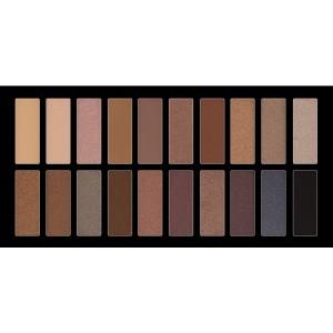 revealed_palette_colors1