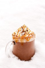 caramel-hot-chocolate-426x640